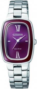 Zegarek  Citizen EM0006-53W