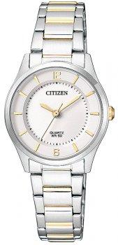 Zegarek  Citizen ER0201-72A