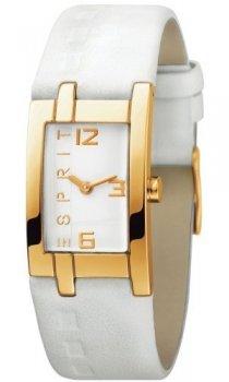 Zegarek damski Esprit ES000J42066-POWYSTAWOWY