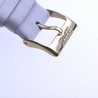Zegarek damski Esprit damskie ES000J42066-POWYSTAWOWY - duże 2
