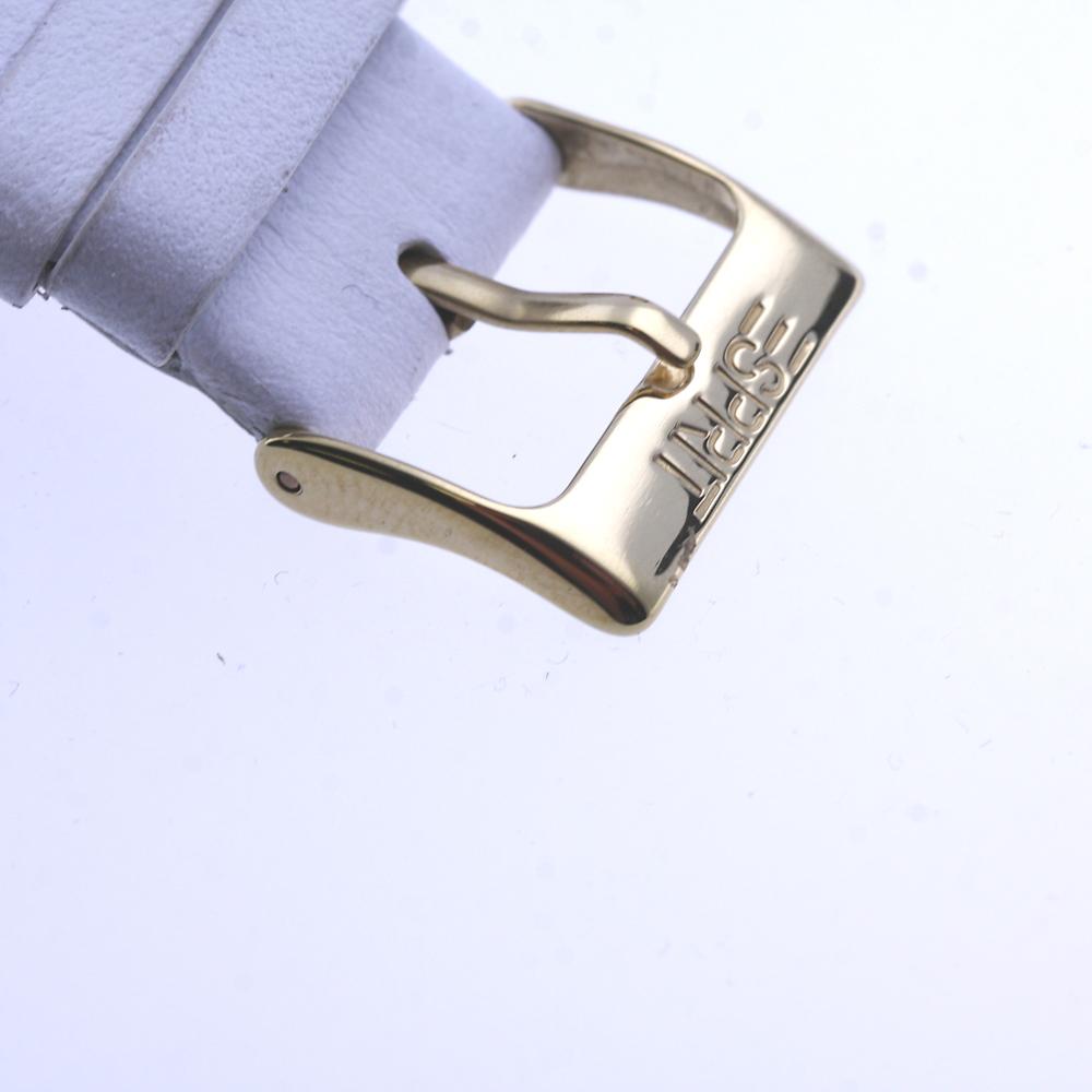 Zegarek damski Esprit damskie ES000J42066-POWYSTAWOWY - duże 1