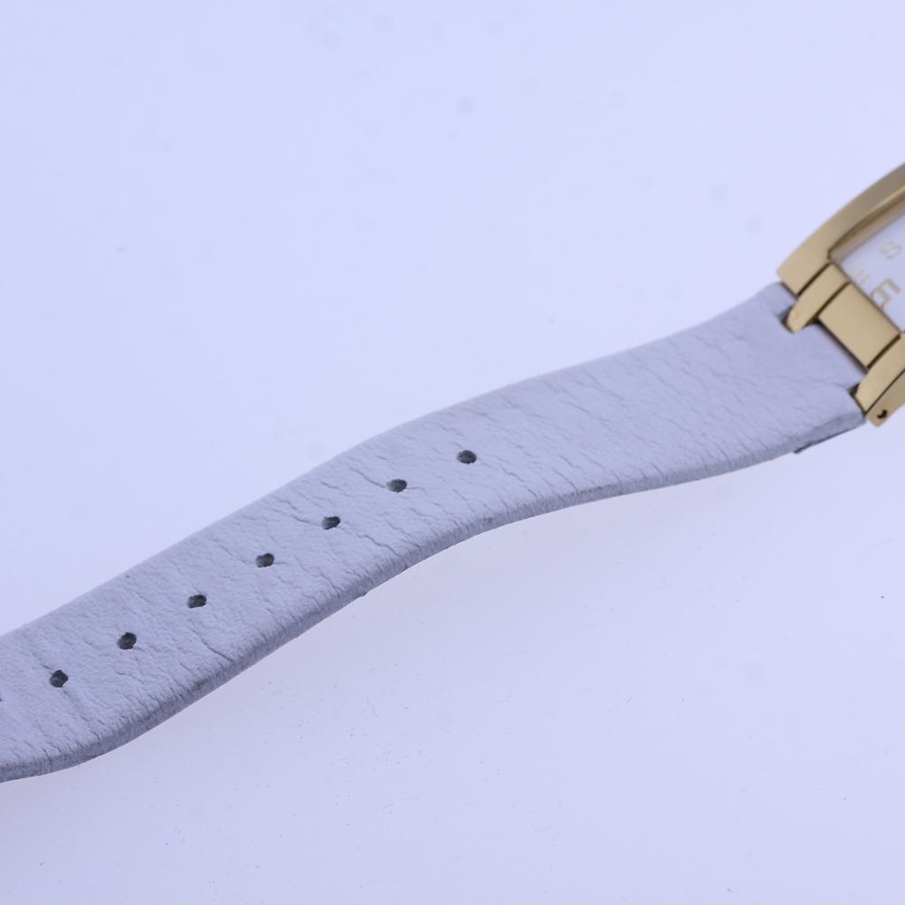 Zegarek damski Esprit damskie ES000J42066-POWYSTAWOWY - duże 4