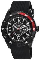 Zegarek Esprit ES104131003