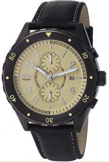 Zegarek męski Esprit ES105551002