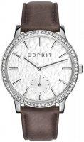 Zegarek Esprit ES108112001-POWYSTAWOWY