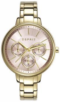 Zegarek damski Esprit ES108152002-POWYSTAWOWY