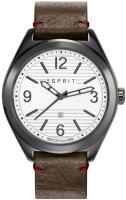 Zegarek Esprit ES108371003