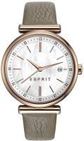 Zegarek damski Esprit damskie ES108542001 - duże 1