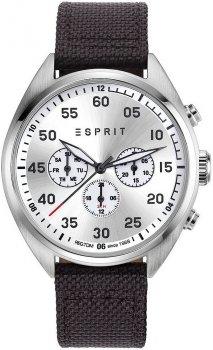 Zegarek męski Esprit ES108791004