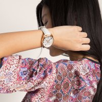 Zegarek damski Esprit damskie ES108922004 - duże 2