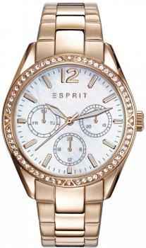 Zegarek damski Esprit ES108932003