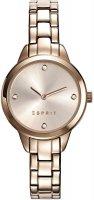 Zegarek damski Esprit damskie ES108992002 - duże 1