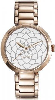 Zegarek damski Esprit ES109032003