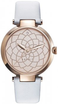Zegarek damski Esprit ES109032005
