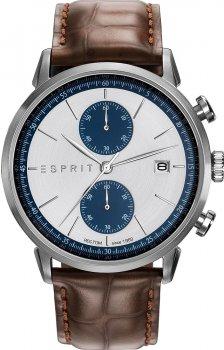 Zegarek męski Esprit ES109181001