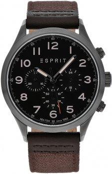 Zegarek męski Esprit ES109201002