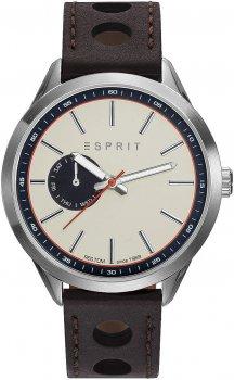 Zegarek męski Esprit ES109211001