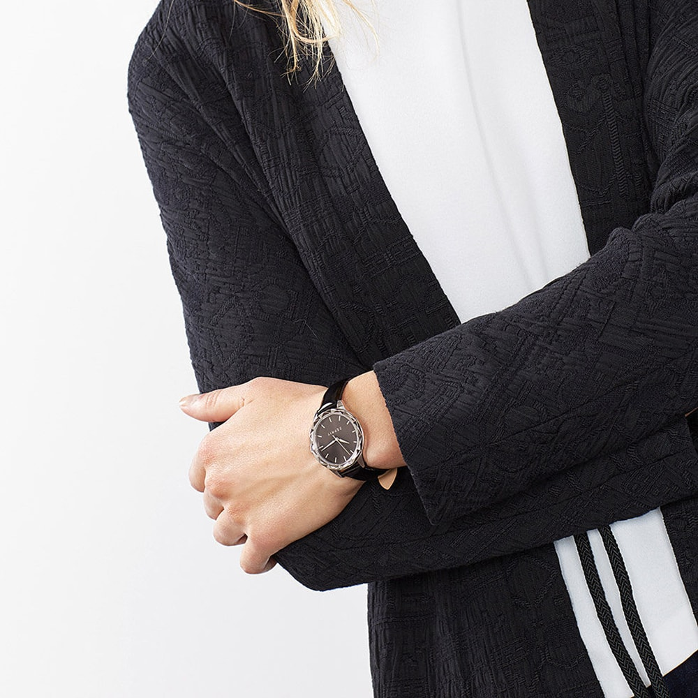Zegarek damski Esprit damskie ES109252004 - duże 1