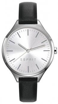 Zegarek damski Esprit ES109272001