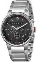 Zegarek Esprit ES1G025M0065