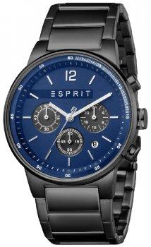 Zegarek męski Esprit ES1G025M0085