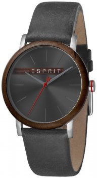 Zegarek damski Esprit ES1G030L0055