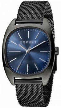 Zegarek męski Esprit ES1G038M0095