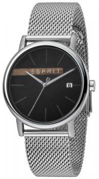 Zegarek damski Esprit ES1G047M0055