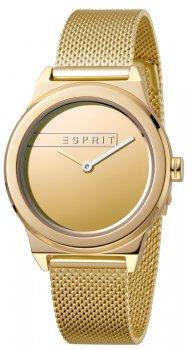 Zegarek damski Esprit ES1L019M0085