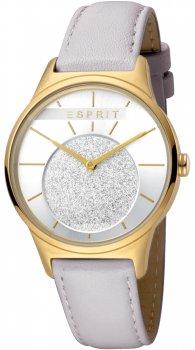 Zegarek damski Esprit ES1L026L0025