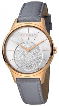 Zegarek damski Esprit ES1L026L0035