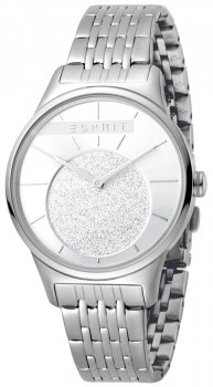 Zegarek damski Esprit ES1L026M0045