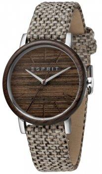Zegarek damski Esprit ES1L030L0015