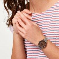 Zegarek damski Esprit damskie ES1L030L0015 - duże 3
