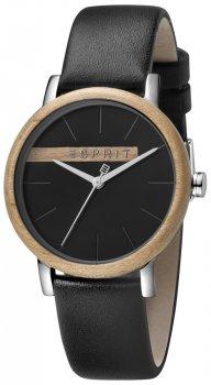 Zegarek damski Esprit ES1L030L0045