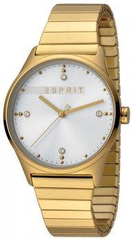 Zegarek damski Esprit ES1L032E0115