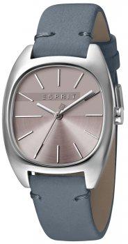 Zegarek damski Esprit ES1L038L0045