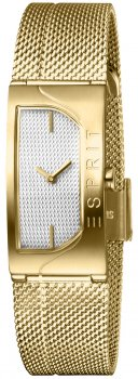 Zegarek damski Esprit ES1L045M0035