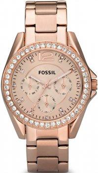 product damski Fossil ES2811