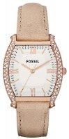 Zegarek Fossil ES3108-POWYSTAWOWY