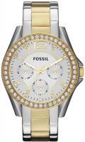 Zegarek Fossil ES3204