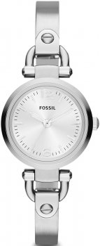 Zegarek damski Fossil ES3269