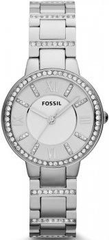 product damski Fossil ES3282