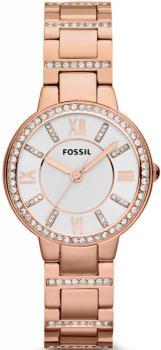 Zegarek damski Fossil ES3284