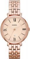 Zegarek Fossil ES3435