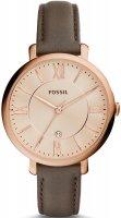 Zegarek Fossil ES3707