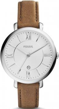 Zegarek damski Fossil ES3708