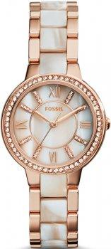 Zegarek damski Fossil ES3716
