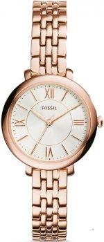 Zegarek damski Fossil ES3799