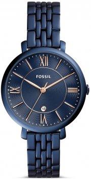Zegarek damski Fossil ES4094